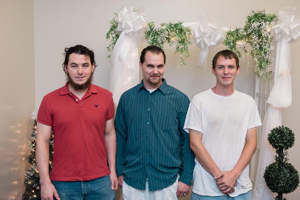 Terry & Michael wedding-1292.jpg
