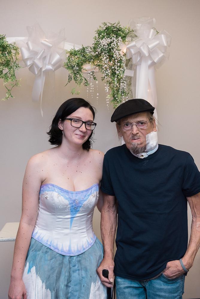 Terry & Michael wedding-1306.jpg