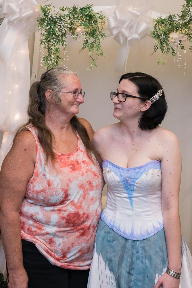 Terry & Michael wedding-1318.jpg