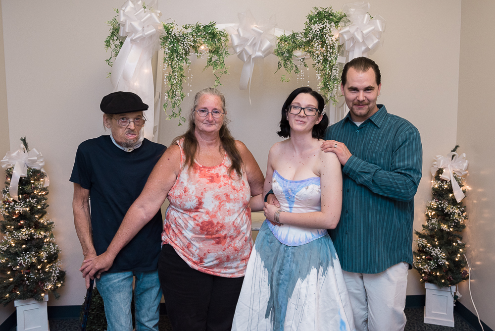 Terry & Michael wedding-1321.jpg