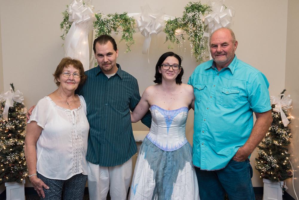 Terry & Michael wedding-1324.jpg