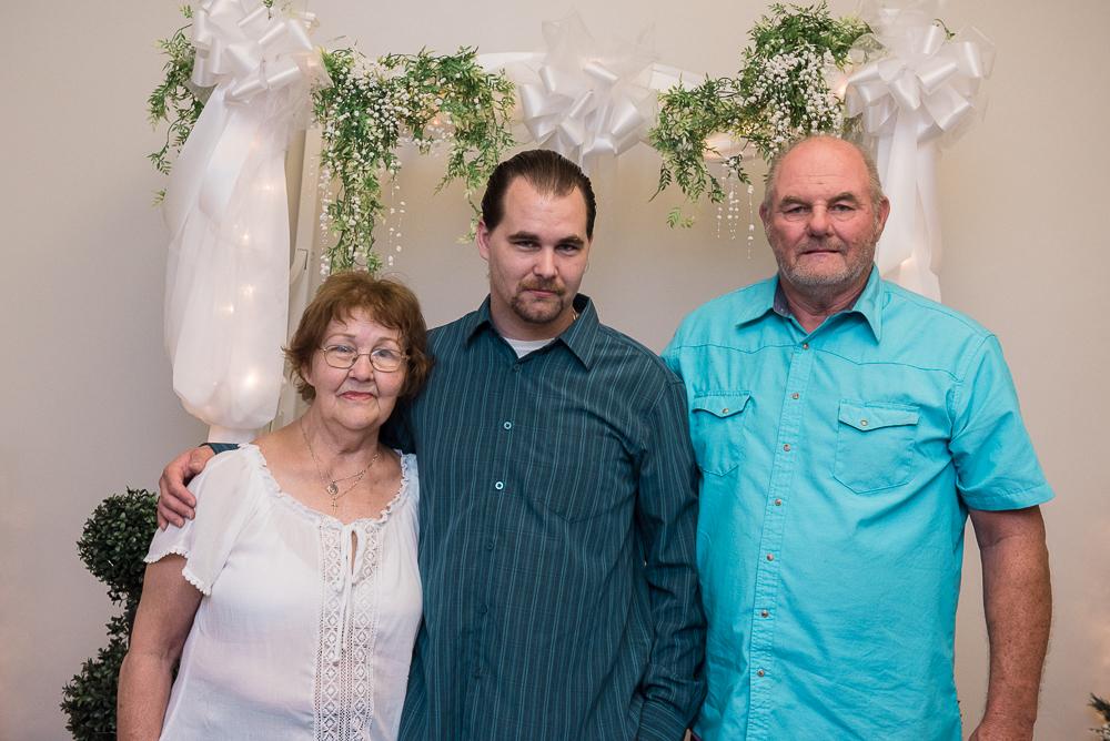 Terry & Michael wedding-1328.jpg