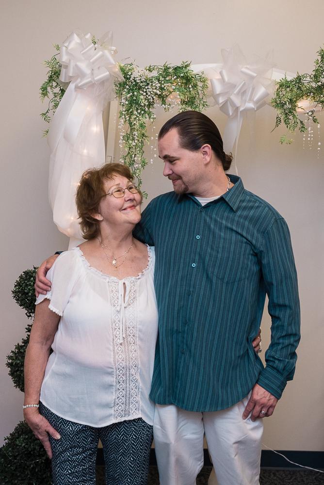 Terry & Michael wedding-1331.jpg