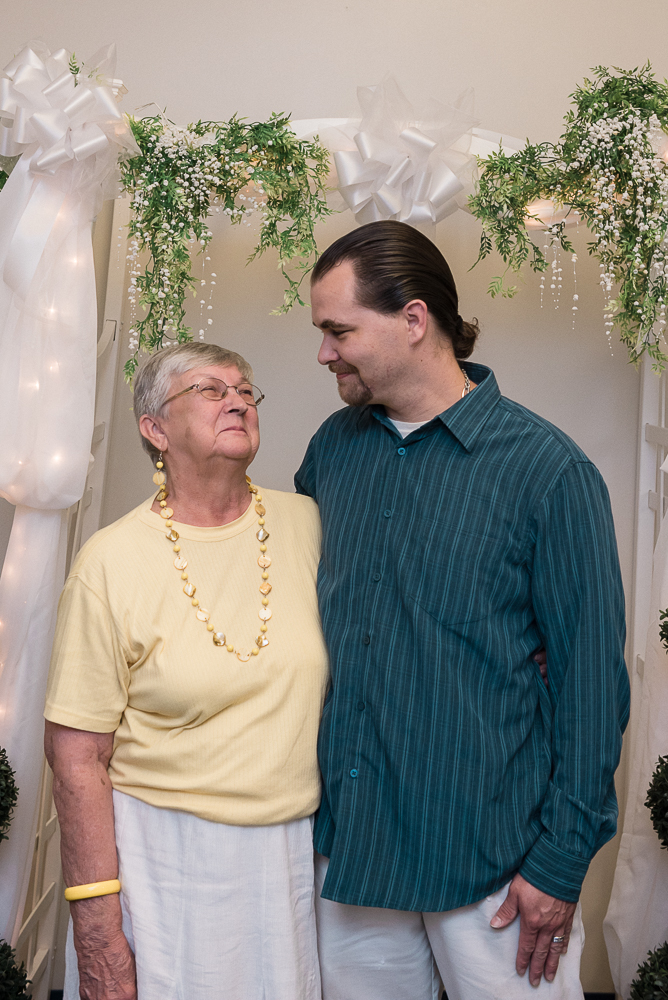Terry & Michael wedding-1347.jpg