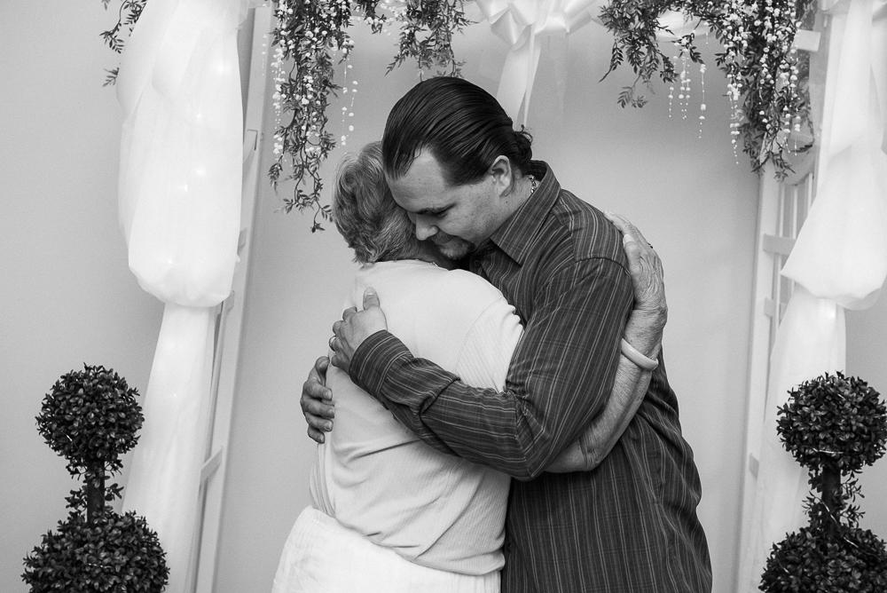 Terry & Michael wedding-1349.jpg