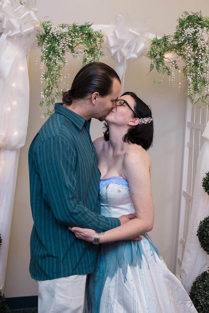 Terry & Michael wedding-1363.jpg