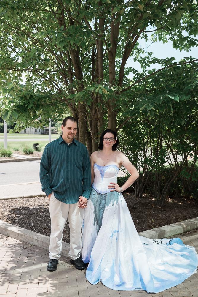 Terry & Michael wedding-1379.jpg