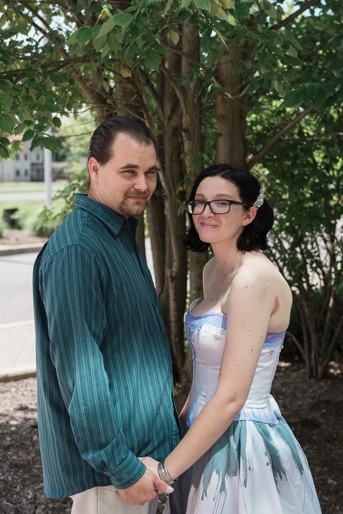 Terry & Michael wedding-1385.jpg