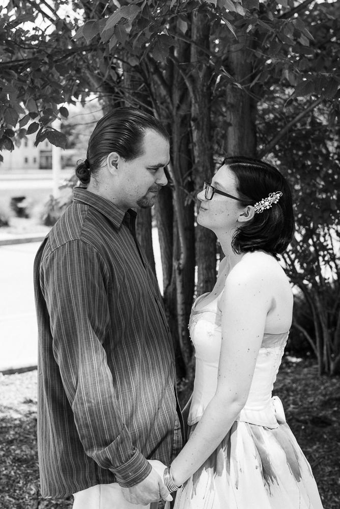 Terry & Michael wedding-1383.jpg