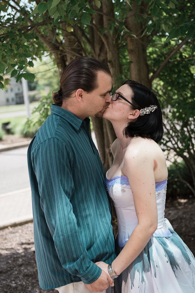Terry & Michael wedding-1390.jpg
