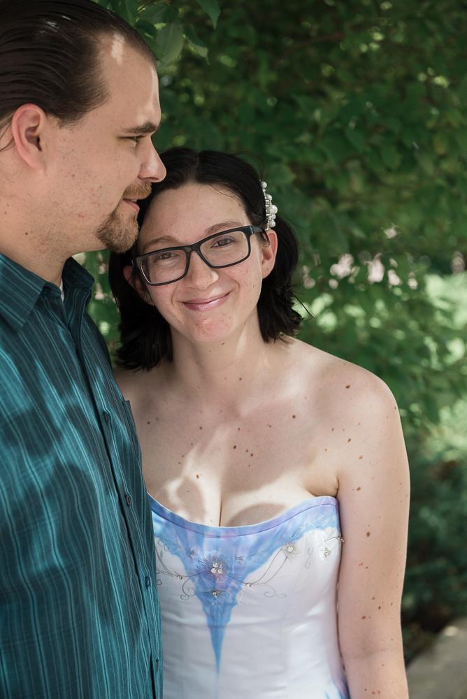 Terry & Michael wedding-1399.jpg