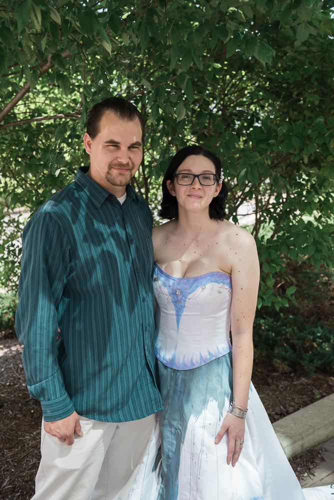 Terry & Michael wedding-1403.jpg