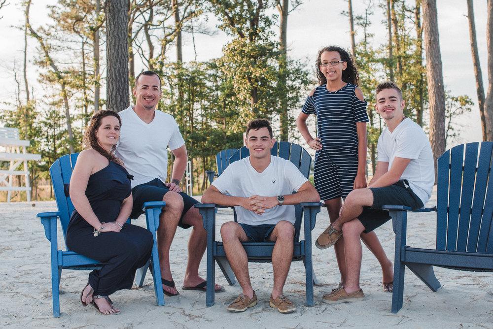 noreen doody family-1048.jpg