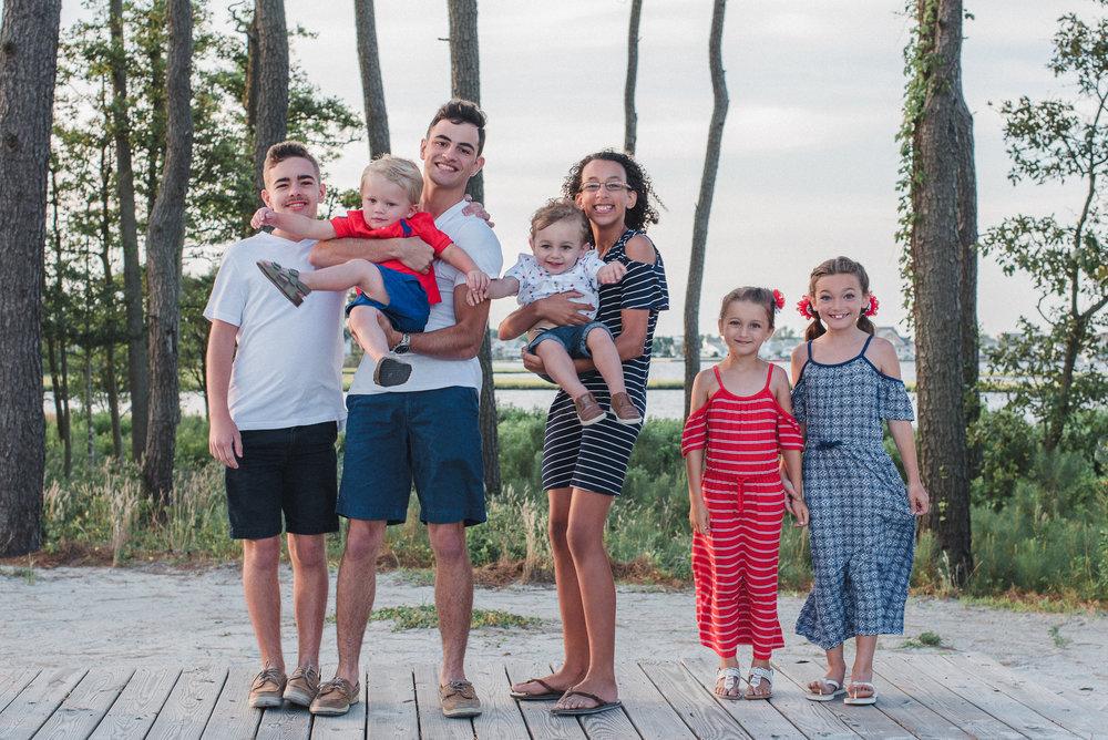 noreen doody family-1084.jpg