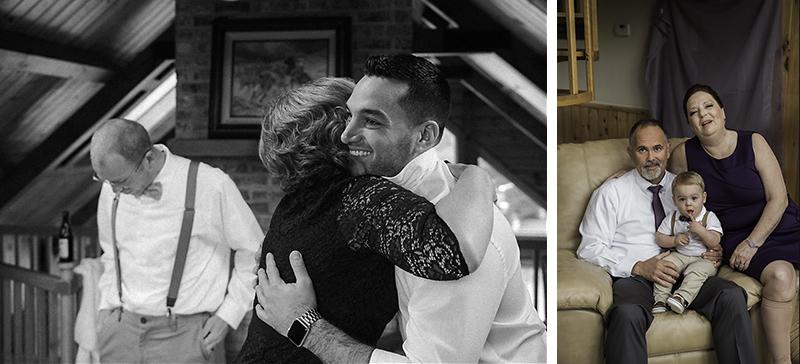 heather & nicci wedding-5332.jpg