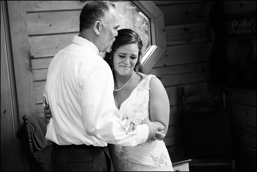 heather & nicci wedding-5358.jpg
