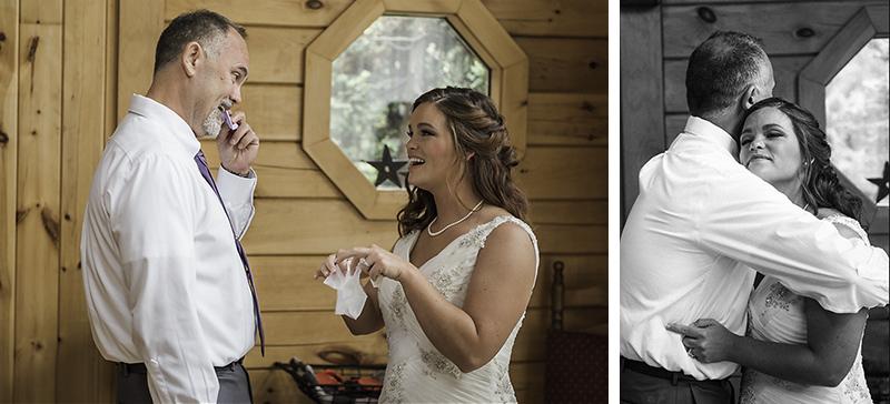 heather & nicci wedding-5366.jpg