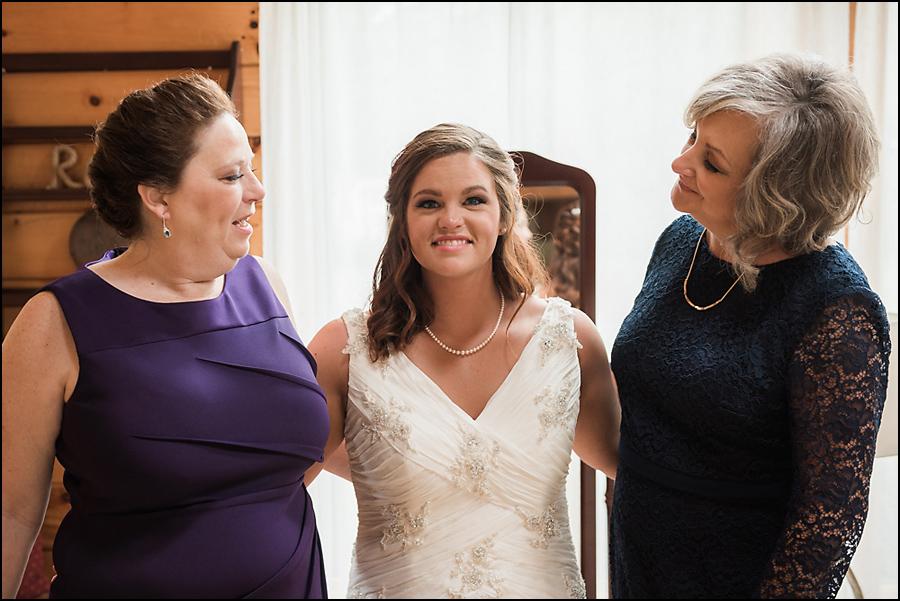 heather & nicci wedding-5377.jpg