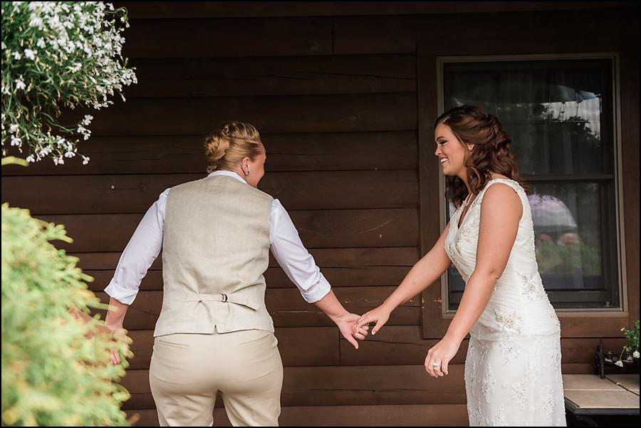 heather & nicci wedding-5390.jpg