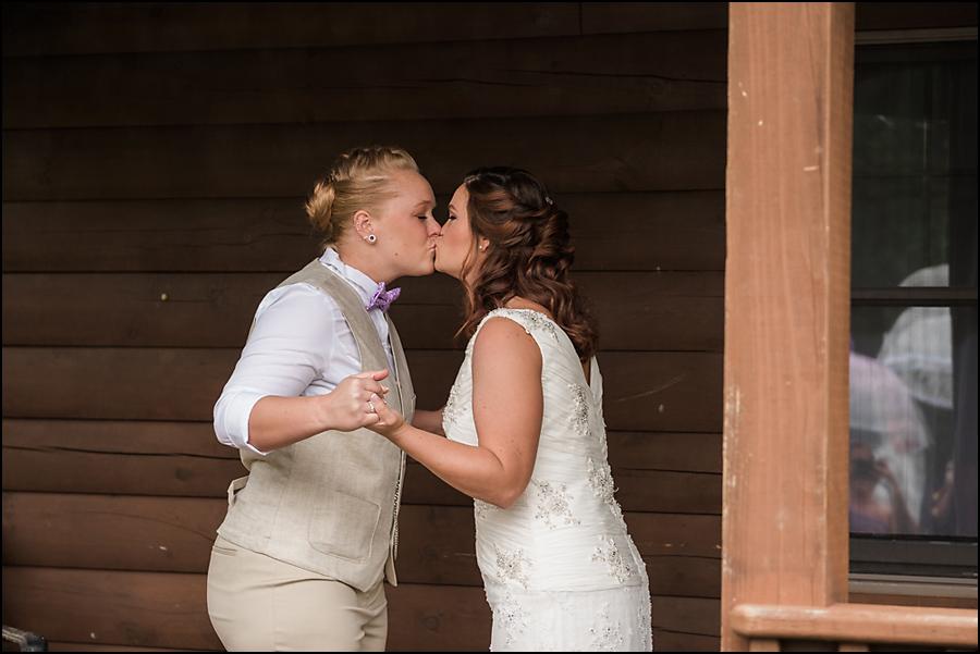 heather & nicci wedding-5404.jpg