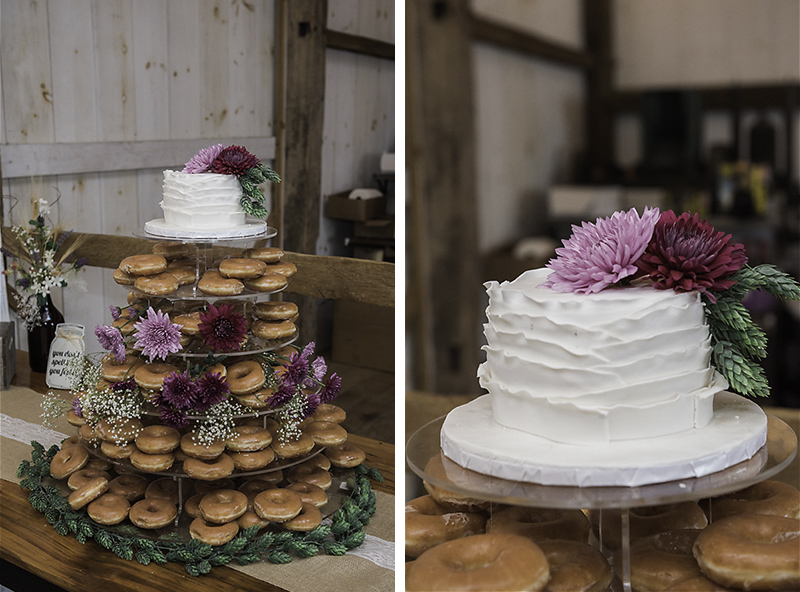 heather & nicci wedding-5476.jpg