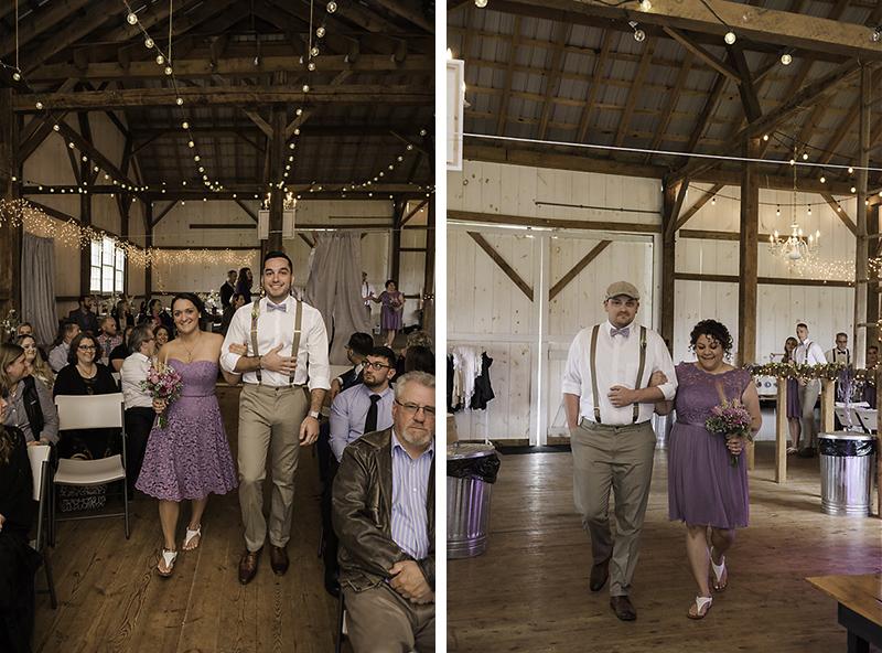heather & nicci wedding-5485.jpg