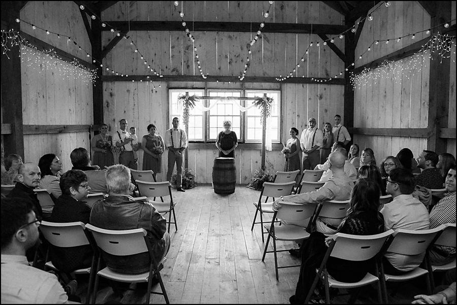 heather & nicci wedding-5492.jpg