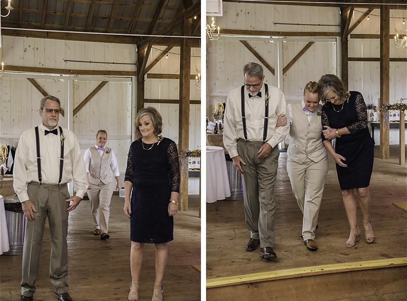heather & nicci wedding-5497.jpg