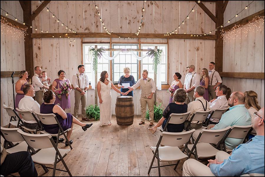 heather & nicci wedding-5525.jpg