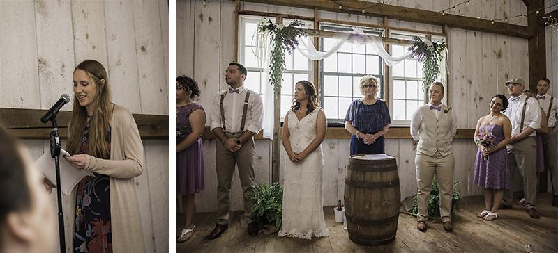 heather & nicci wedding-5555.jpg