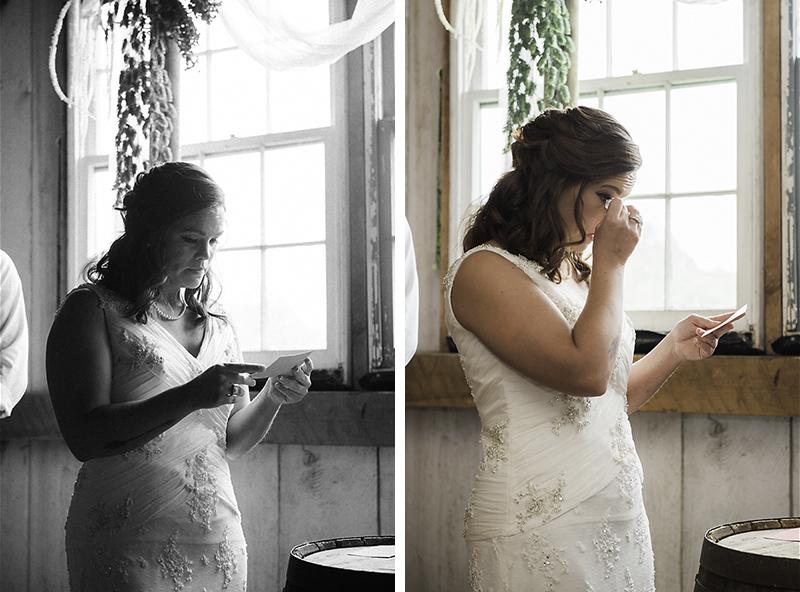 heather & nicci wedding-5582.jpg
