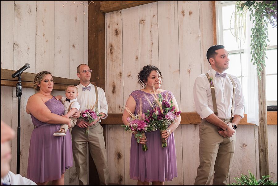 heather & nicci wedding-5608.jpg
