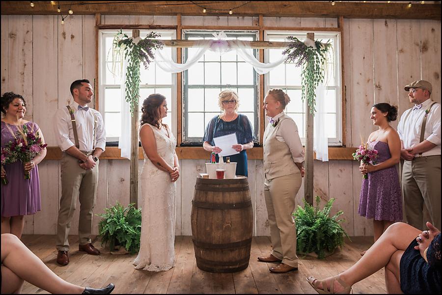 heather & nicci wedding-5619.jpg