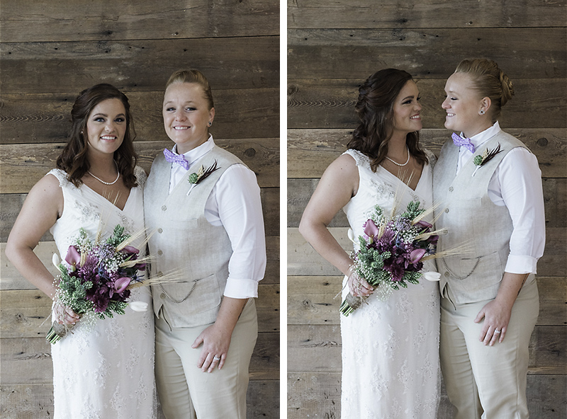 heather & nicci wedding-5656.jpg