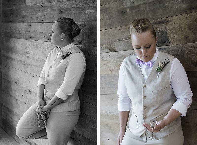 heather & nicci wedding-5670.jpg