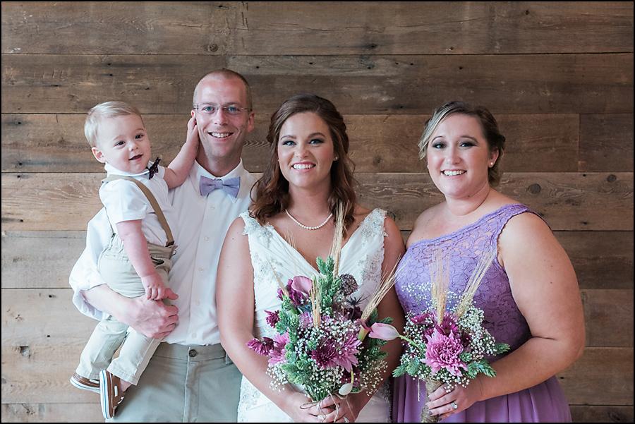heather & nicci wedding-5678.jpg