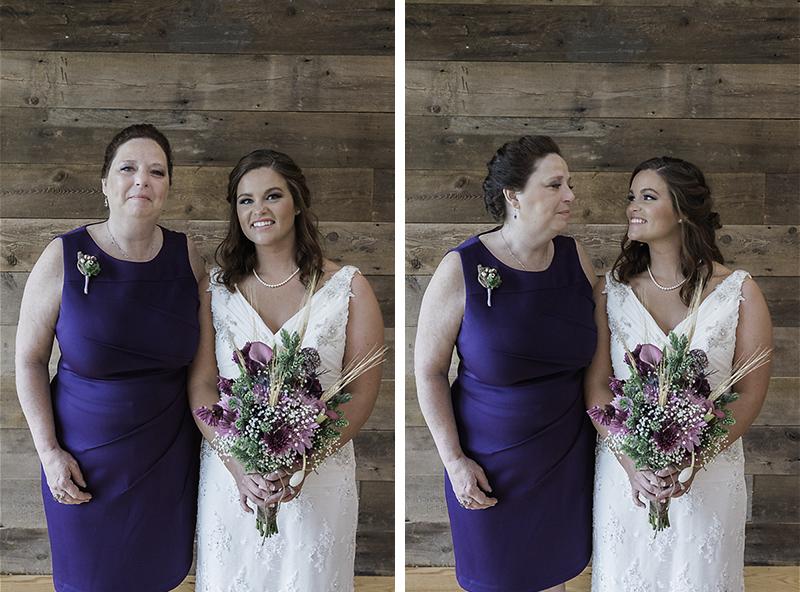 heather & nicci wedding-5691.jpg
