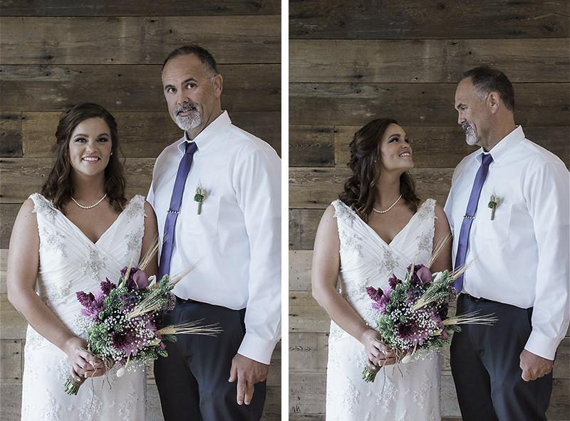 heather & nicci wedding-5698.jpg
