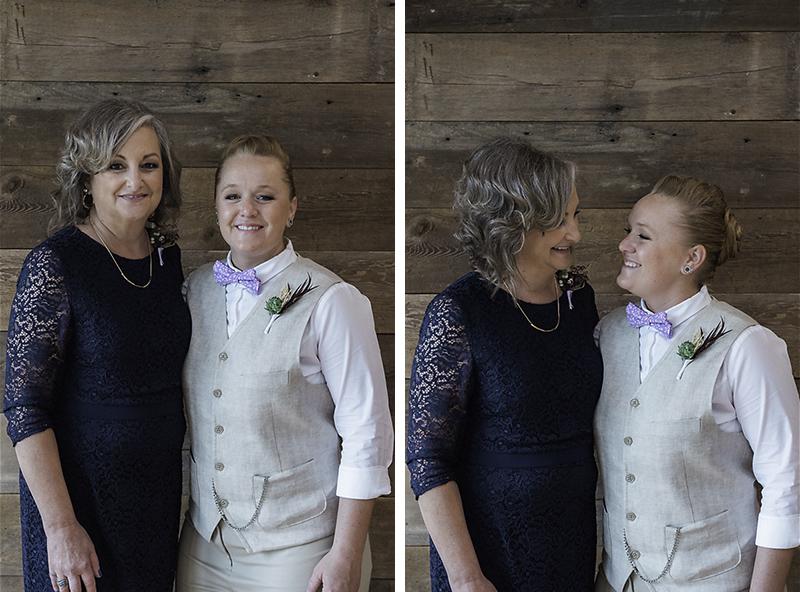 heather & nicci wedding-5712.jpg