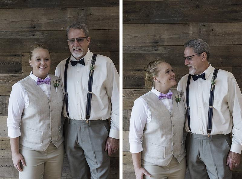 heather & nicci wedding-5719.jpg