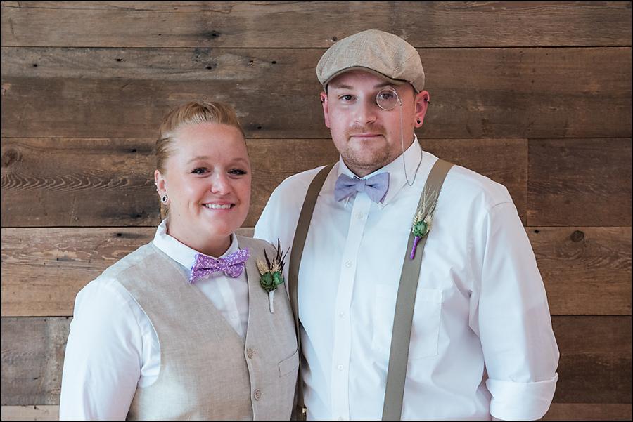 heather & nicci wedding-5730.jpg