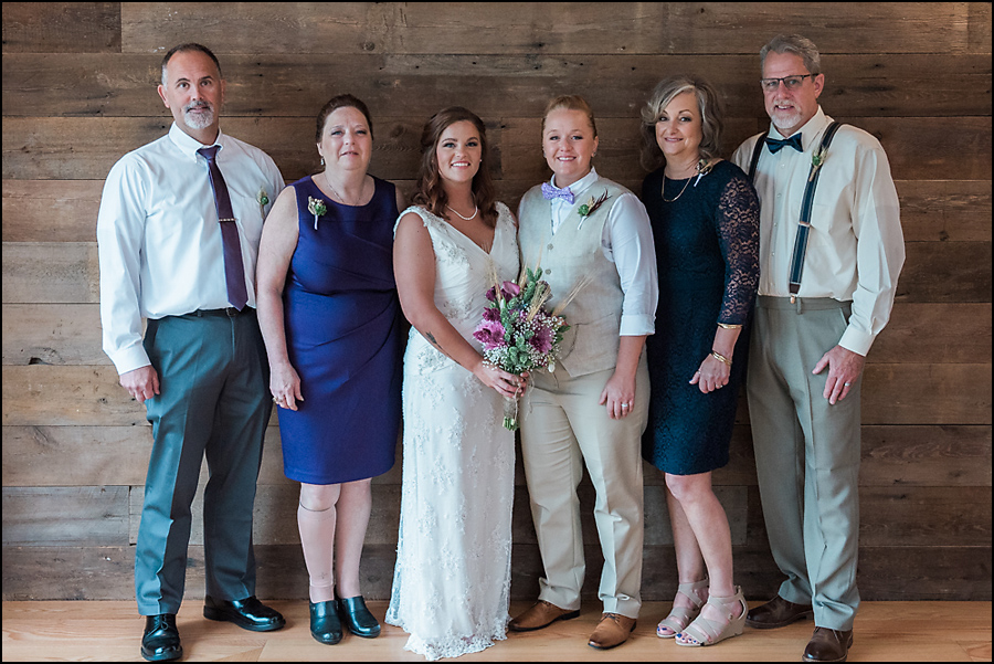 heather & nicci wedding-5738.jpg