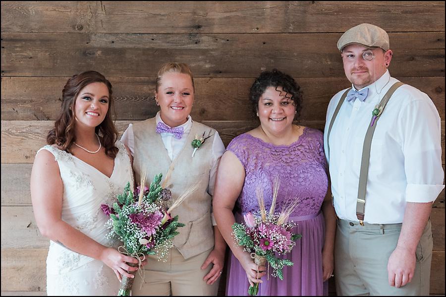 heather & nicci wedding-5739.jpg