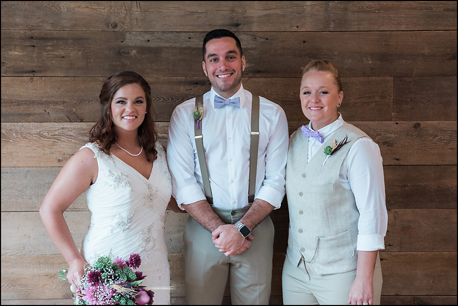 heather & nicci wedding-5744.jpg
