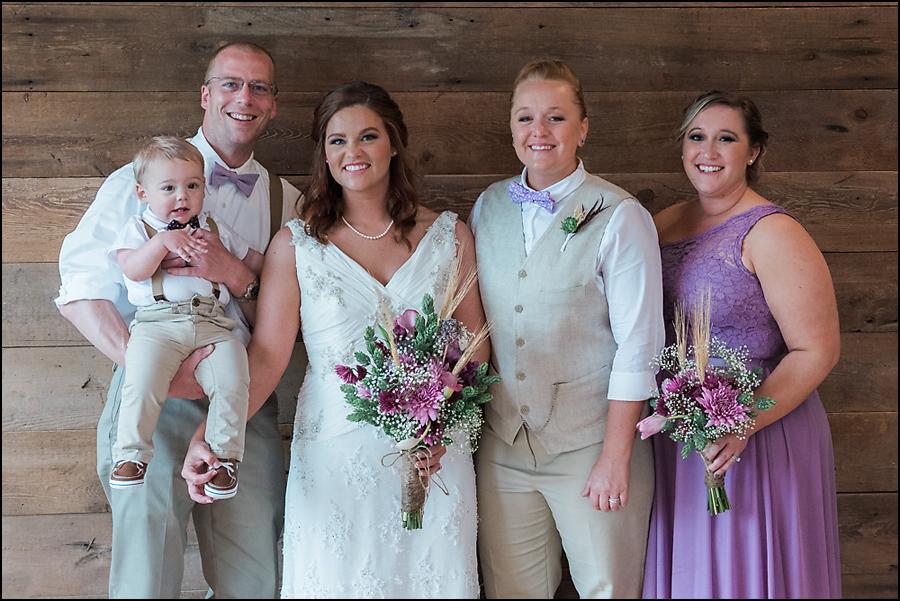 heather & nicci wedding-5748.jpg