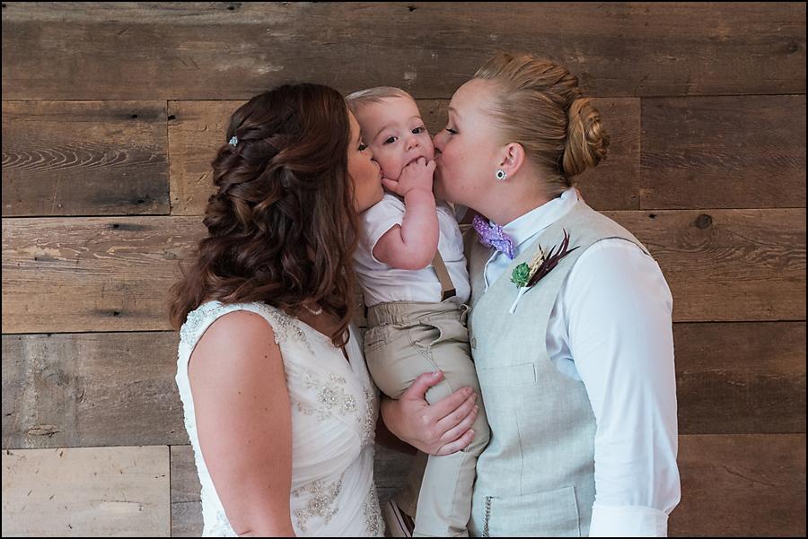 heather & nicci wedding-5757.jpg