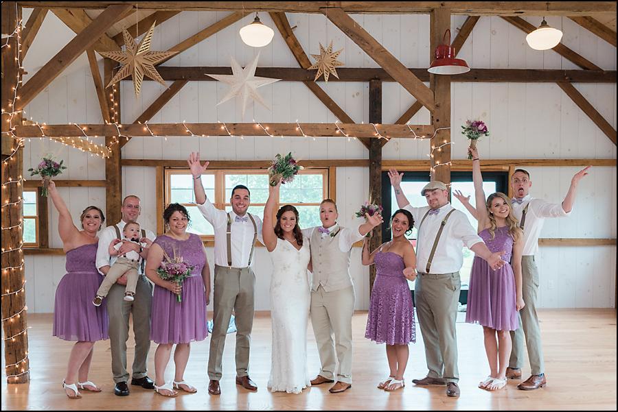heather & nicci wedding-5765.jpg