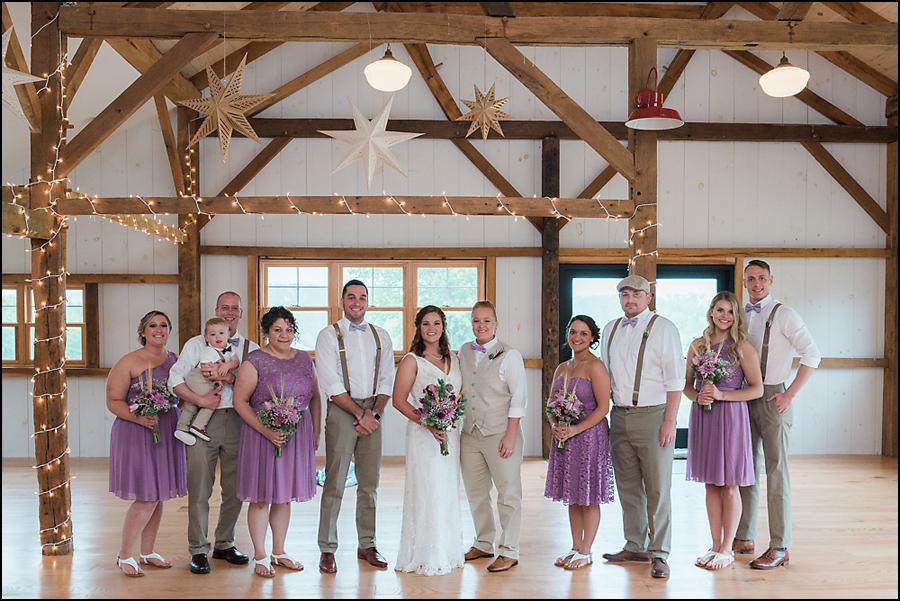 heather & nicci wedding-5762.jpg