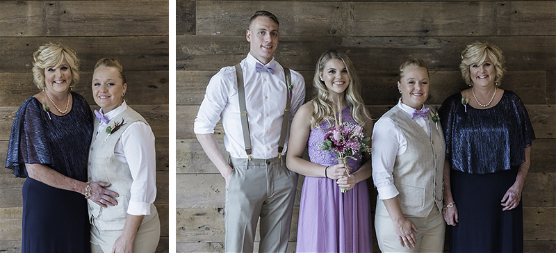 heather & nicci wedding-5773.jpg