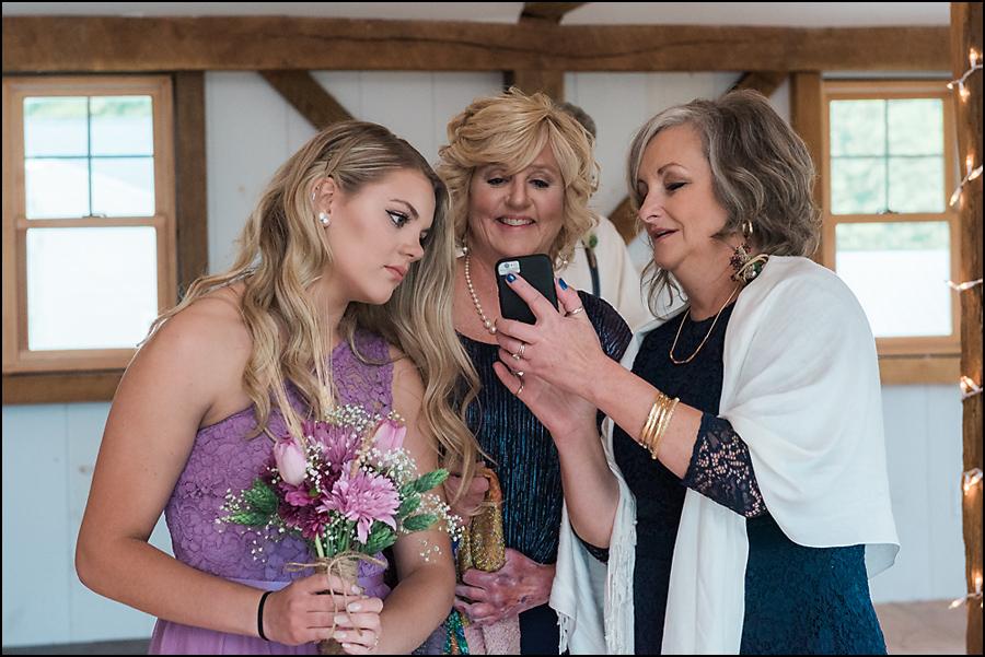 heather & nicci wedding-5778.jpg